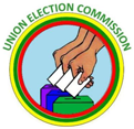 Union Election Commission